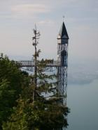 Hammetschwandlift